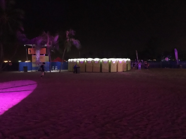 qool enviro portable toilet in zoukout 2015 10