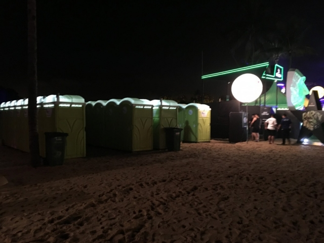 qool enviro portable toilet in zoukout 2015 11