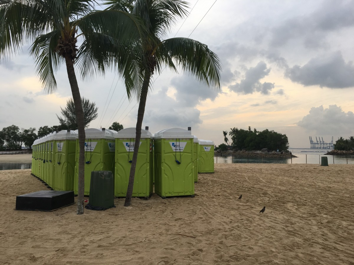 qool enviro portable toilet in zoukout 2015 6