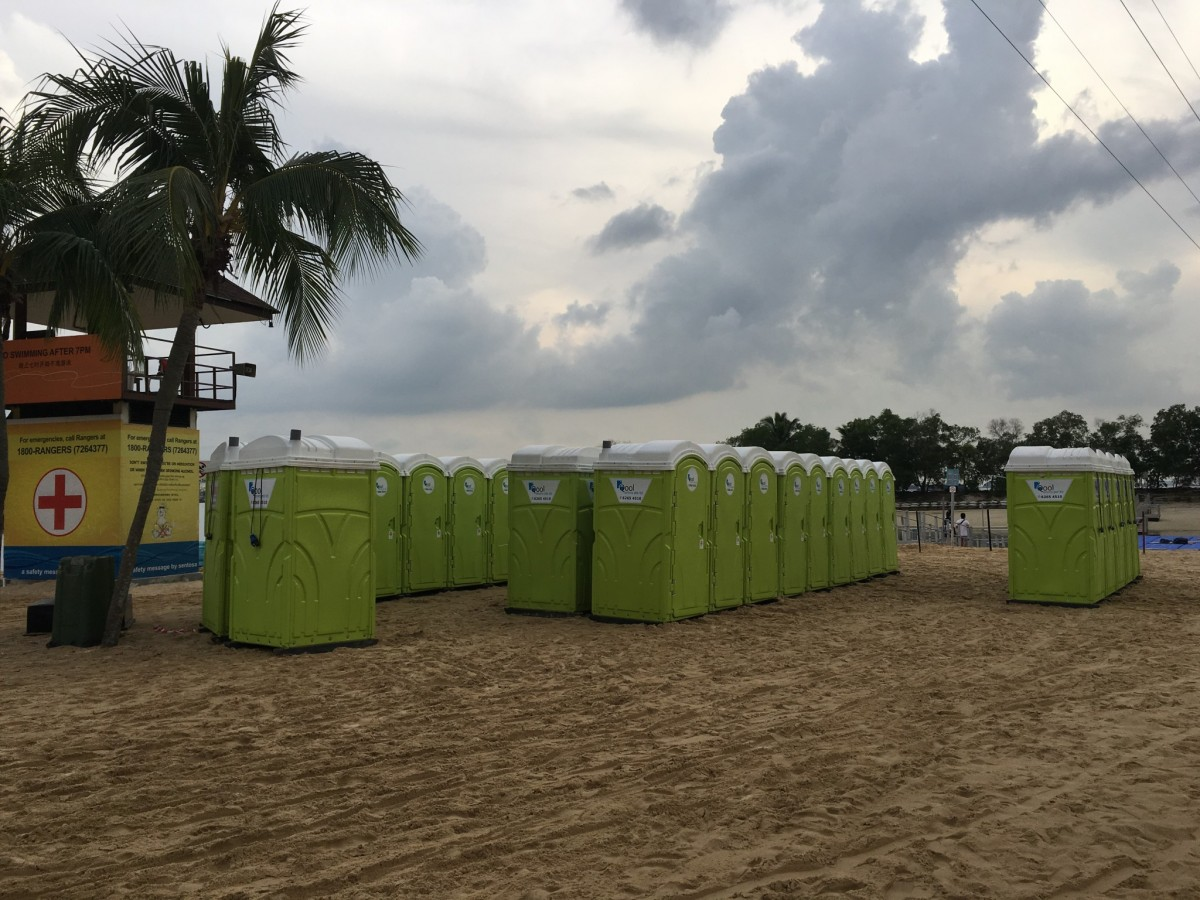 qool enviro portable toilet in zoukout 2015 7